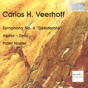 symphony-no-6-pater-noster-alpha-zeta