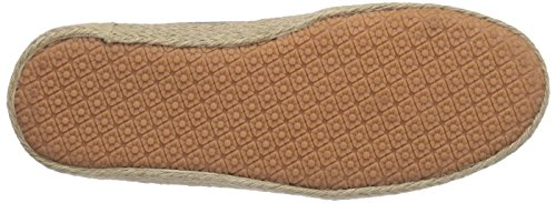 Globe Red Belly, Chaussures de skate homme Gris (charcoal Espadrille 15178)