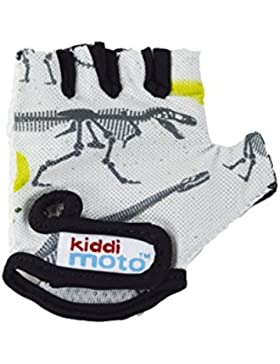 Kiddimoto Guantes Fossil Beige 5+ años (110+ cm)