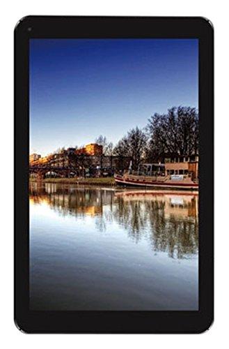 """New Majestic TAB-411 8GB 3G Black tablet - tablets (25.6 cm (10.1""""), 1024 x 600 pixels, 8 GB, 3G, Android 5.1, Black)"""