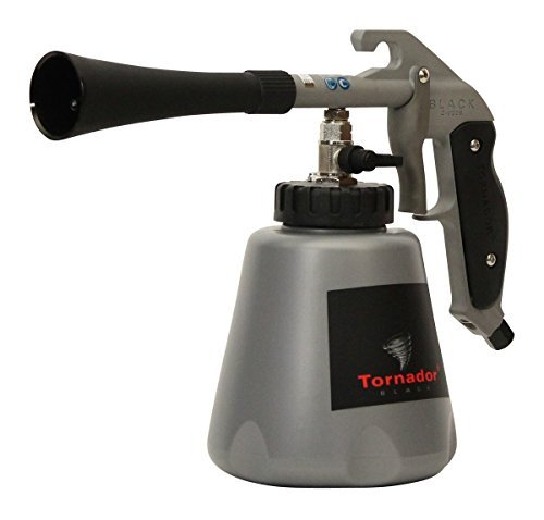 tornador-gun-negro-z-20-s-pistola-limpieza-con-cleanextreme-coche-limpiador-de-interiores-concentrar