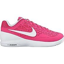 2scarpe tennis donna nike rosa