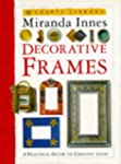 Decorative Frames (Creative Crafts)