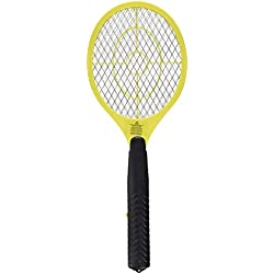 Koopman 555N596 - Raqueta Exterminadora Insectos