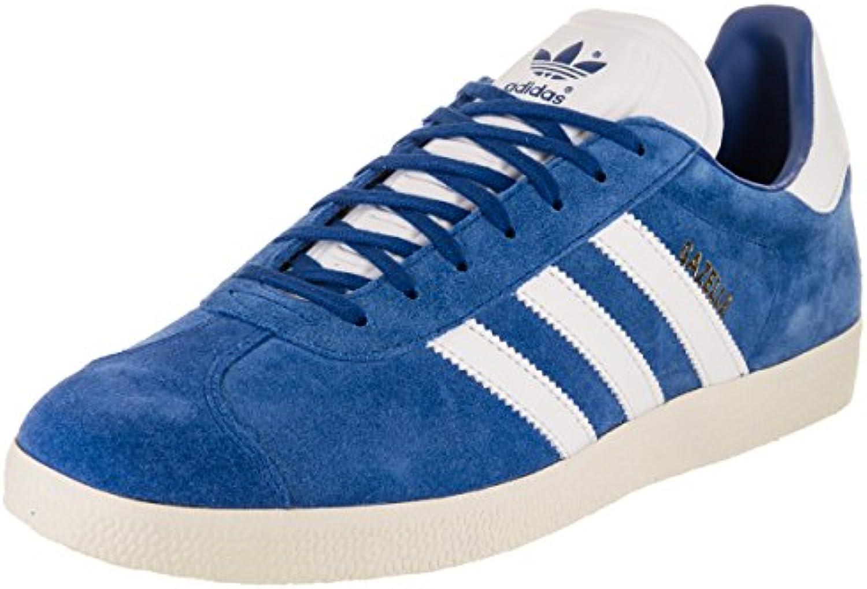 Gentiluomo   Signora adidas, Gazelle II, Scarpe Sportive, Uomo Flagship store Prestazioni affidabili Stile classico | Bel Colore  | Sig/Sig Ra Scarpa