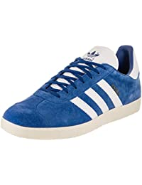 6c2e55473af80 Amazon.fr   adidas Gazelle homme - 45   Chaussures homme ...
