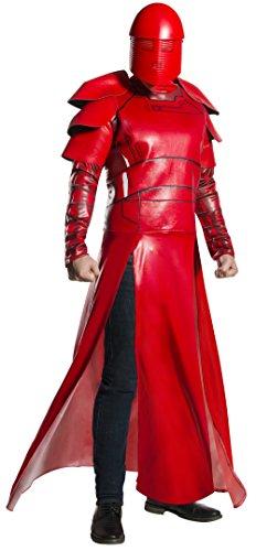Rubie's rubies-déguisement, Frauen, st-820702std, Einheitsgröße