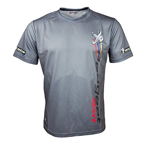 peugeot-sport-grey-t-shirt-xl