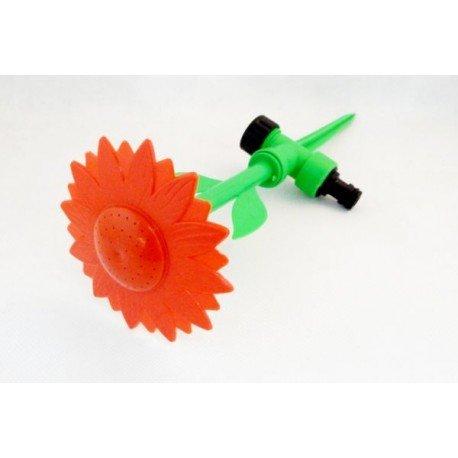 Garden Sprinkler. Pulvérisateur de jardin. H 34 cm.