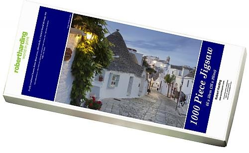 photo-jigsaw-puzzle-of-trulli-traditional-houses-rione-monti-area-alberobello-unesco-world