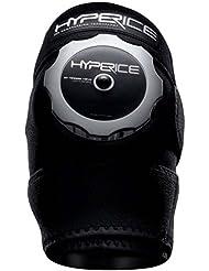 Hyperice - Tobillera, color negro