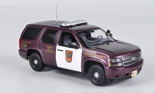 chevrolet-tahoe-minnesota-state-patrol-2011-model-car-ready-made-first-response-143