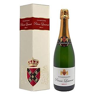 Prince-Laurent-Champagner-in-Geschenkverpackung-1-x-075-l
