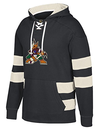 Phoenix Coyotes CCM NHL
