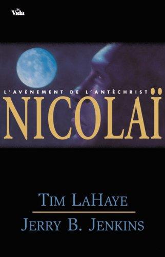 Nicolaï par Tim LaHaye