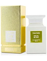 d5be9d2532718f Tom Ford Soleil Blanc Eau de Parfum 3.4 oz   100 ml by Tom Ford by
