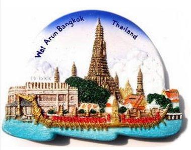 wat-arun-bangkok-tailandia-souvenir-resina-3d-juguetes-imn-de-nevera