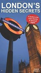 London's Hidden Secrets