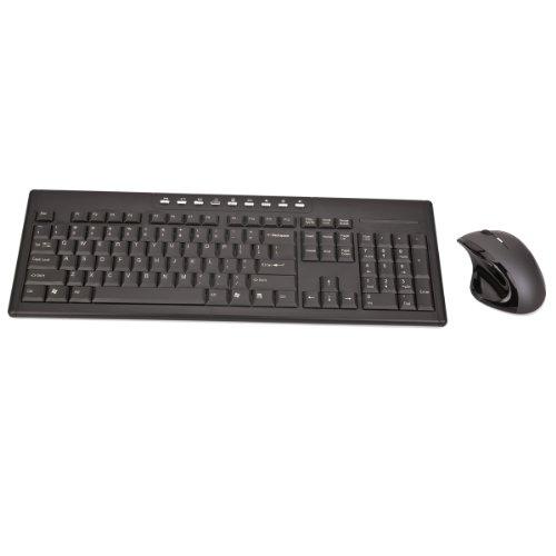 gembird-kbs-24-1-de-schnurlos-tastatur-und-maus-deutsches-tastaturlayout