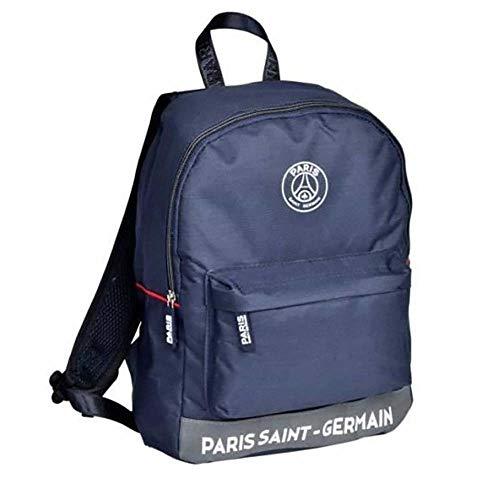 Sac à dos PSG Paris Saint Germain - 33 cm