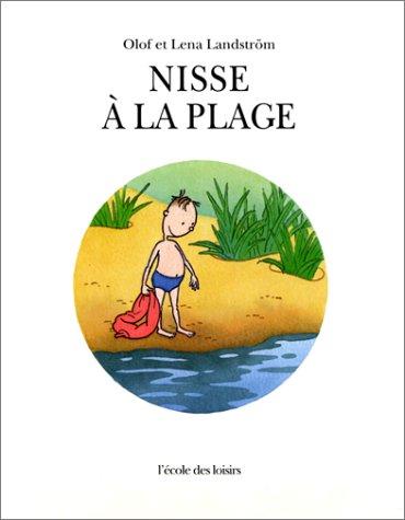"""<a href=""""/node/1158"""">Nisse à la plage</a>"""
