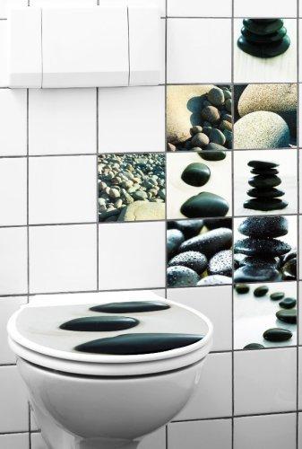 10er-set-bad-fliesen-12-cm-toilettendeckel-36-cm-aufkleber-steine-deko-gode-b2