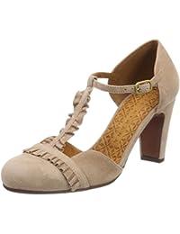 Suchergebnis auf Amazon.de für  Pink - Pumps   Damen  Schuhe ... 5cd03661e8
