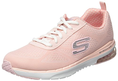 skechers-damen-skech-air-infinity-outdoor-fitnessschuhe-pink-ltpk-39-eu