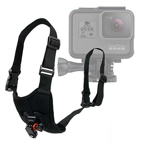 duragadget-gopro-hero5-black-hero4-hero3-hero3-chest-mounted-dog-harness-deluxe-limited-edition-dog-