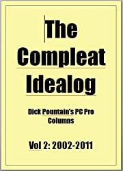 The Compleat Idealog