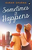 What happens when two adults with a vast age difference fall in love? Gautam is a twenty-five-year-old upcoming professional and Roshni, a senior management member working in the same multinational bank. More than a decade apart in age, they cannot h...