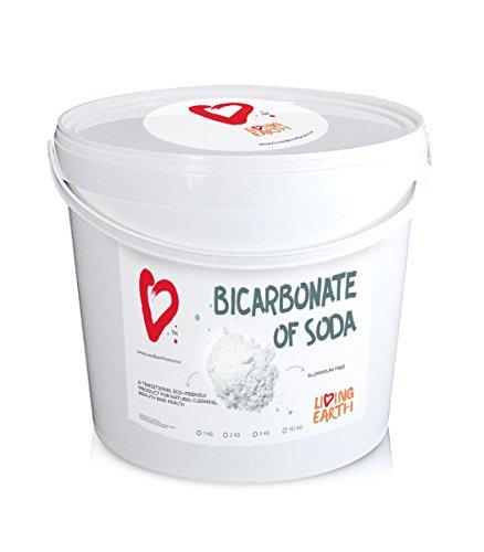 2kg-living-earth-bicarbonate-de-soude-seau-de-2kg-suppose-une-alternative-excellente-pour-le-nettoya