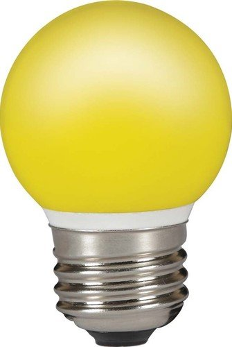 sylvania-led-lampe-05-watt-230-volt-e14-gelb-in-tropfenform-fur-dekozwecke-fur-innen-und-aussen