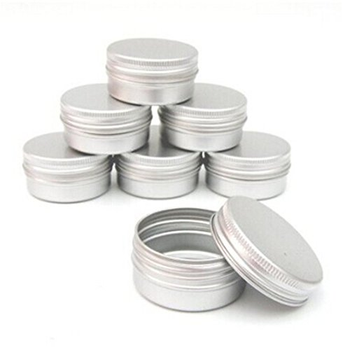 babysbreath-10pcs-balm-nail-art-cosmetic-cream-make-up-pot-lip-jar-tin-case-container-screw-15ml