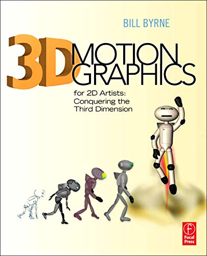 3D Motion Graphics for 2D Artists: Conquering the 3rd Dimension Red Digital Cinema Camera