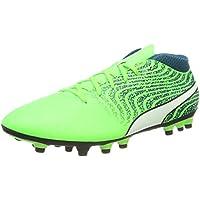 Puma One 18.4 AG, Chaussures de Football Homme