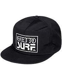 Quiksilver Ghetto Surf - Snapback Cap für Männer AQYHA03825