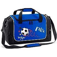 71fb25ab46841 Suchergebnis auf Amazon.de für  sporttasche mit namen  Sport   Freizeit