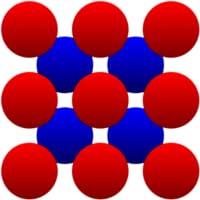 Atom 3D
