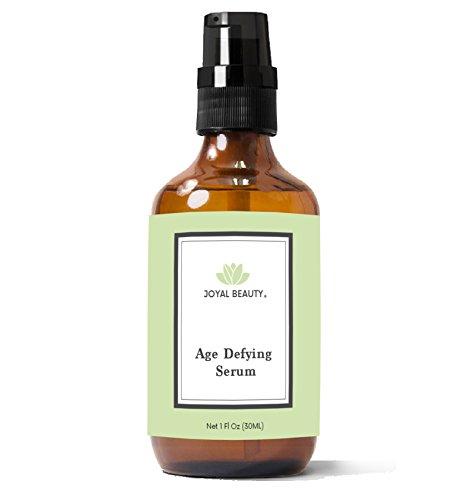 Serum mit Serum aus Serum mit Glykolsäure + Salicylsäure + Kojisäure für die Gesichtshautreinigung Peel Peeling. Am besten für fettige Haut Akne Mitesser Whitehead Pore Dark Spot -