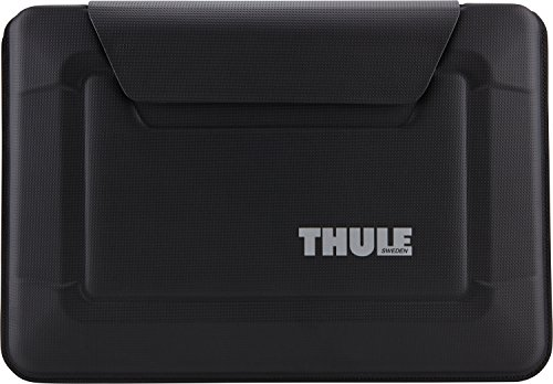 thule-tgee2251k-funda-para-apple-macbook-air-13-color-negro