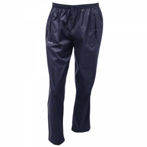 regatta-pack-it-pantalon-de-pluie-femme-bleu-marine-medium-38-40-eu