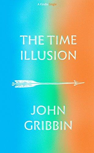 the-time-illusion-kindle-single