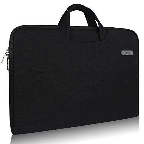 zikee-11-116-zoll-wasserfeste-und-360-stossfeste-aktentaschen-als-schutz-fur-ihren-laptop-notebook-m