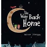 The Way Back Home [Idioma Inglés]