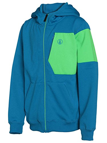 volcom-cartridge-fleece-cyan-2015-xl