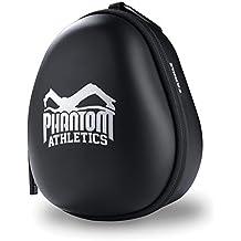 Phantom Athletics Training Mask Carrying Case