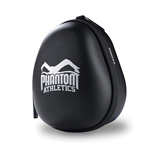Phantom Athletics Training Mask Carrying Case, Größe:One size;Farbe:Black