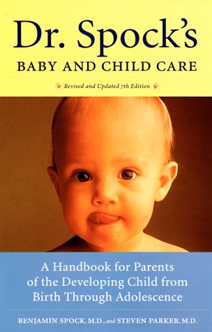Download PDF Dr. Spock s Baby and Child Care Full Online by Benjamin Spock - 873rgsw2eswfewfewf