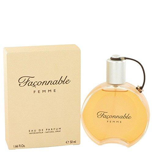 faconnable-by-faconnable-eau-de-parfum-spray-17-oz-for-women-by-faaaaaonnable